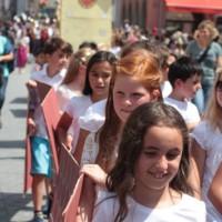 21-07-2016_Memmingen_Kinderfest_Umzug_Kuehnl_0109