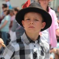 21-07-2016_Memmingen_Kinderfest_Umzug_Kuehnl_0118