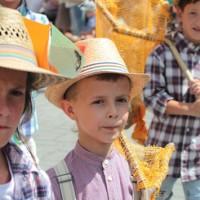 21-07-2016_Memmingen_Kinderfest_Umzug_Kuehnl_0121