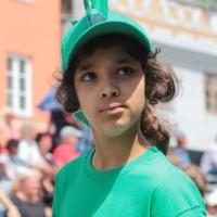 21-07-2016_Memmingen_Kinderfest_Umzug_Kuehnl_0134