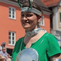 21-07-2016_Memmingen_Kinderfest_Umzug_Kuehnl_0138