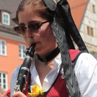 21-07-2016_Memmingen_Kinderfest_Umzug_Kuehnl_0145