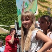 21-07-2016_Memmingen_Kinderfest_Umzug_Kuehnl_0154