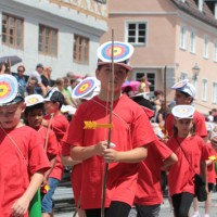 21-07-2016_Memmingen_Kinderfest_Umzug_Kuehnl_0157
