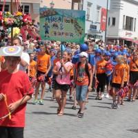 21-07-2016_Memmingen_Kinderfest_Umzug_Kuehnl_0161