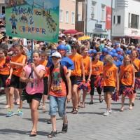 21-07-2016_Memmingen_Kinderfest_Umzug_Kuehnl_0162