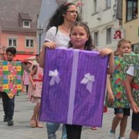 21-07-2016_Memmingen_Kinderfest_Umzug_Kuehnl_0204