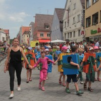 21-07-2016_Memmingen_Kinderfest_Umzug_Kuehnl_0206