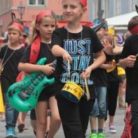 21-07-2016_Memmingen_Kinderfest_Umzug_Kuehnl_0207