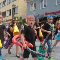 21-07-2016_Memmingen_Kinderfest_Umzug_Kuehnl_0210