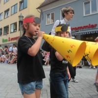 21-07-2016_Memmingen_Kinderfest_Umzug_Kuehnl_0214