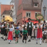 21-07-2016_Memmingen_Kinderfest_Umzug_Kuehnl_0226