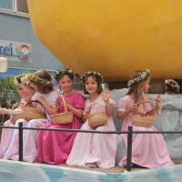 21-07-2016_Memmingen_Kinderfest_Umzug_Kuehnl_0243