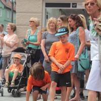 21-07-2016_Memmingen_Kinderfest_Umzug_Kuehnl_0246