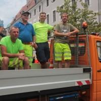 21-07-2016_Memmingen_Kinderfest_Umzug_Kuehnl_0248