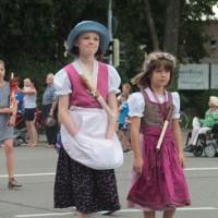 21-07-2016_Memmingen_Kinderfest_Umzug_Kuehnl_0251
