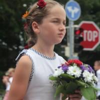 21-07-2016_Memmingen_Kinderfest_Umzug_Kuehnl_0254
