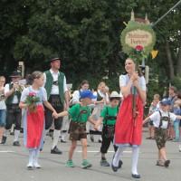 21-07-2016_Memmingen_Kinderfest_Umzug_Kuehnl_0258