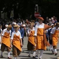 21-07-2016_Memmingen_Kinderfest_Umzug_Poeppel_1023