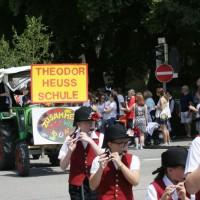 21-07-2016_Memmingen_Kinderfest_Umzug_Poeppel_1028