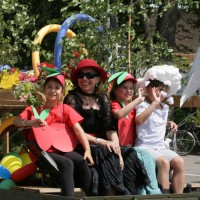 21-07-2016_Memmingen_Kinderfest_Umzug_Poeppel_1029