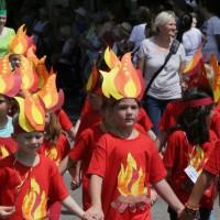21-07-2016_Memmingen_Kinderfest_Umzug_Poeppel_1033