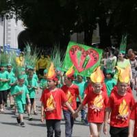 21-07-2016_Memmingen_Kinderfest_Umzug_Poeppel_1034