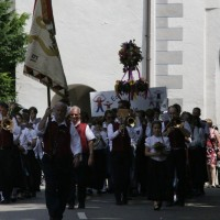 21-07-2016_Memmingen_Kinderfest_Umzug_Poeppel_1050