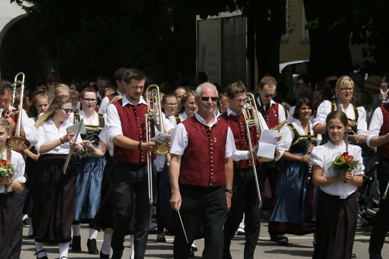 21-07-2016_Memmingen_Kinderfest_Umzug_Poeppel_1053