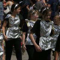 21-07-2016_Memmingen_Kinderfest_Umzug_Poeppel_1060
