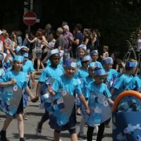 21-07-2016_Memmingen_Kinderfest_Umzug_Poeppel_1069