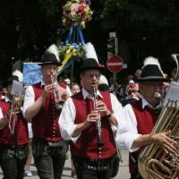 21-07-2016_Memmingen_Kinderfest_Umzug_Poeppel_1079