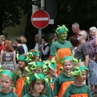 21-07-2016_Memmingen_Kinderfest_Umzug_Poeppel_1134