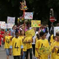 21-07-2016_Memmingen_Kinderfest_Umzug_Poeppel_1163