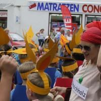 21-07-2016_Memmingen_Kinderfest_Umzug_Poeppel_1179
