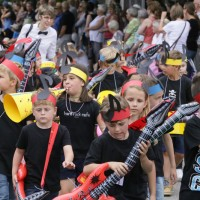 21-07-2016_Memmingen_Kinderfest_Umzug_Poeppel_1182