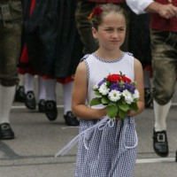 21-07-2016_Memmingen_Kinderfest_Umzug_Poeppel_1187