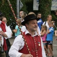 21-07-2016_Memmingen_Kinderfest_Umzug_Poeppel_1189