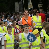 21-07-2016_Memmingen_Kinderfest_Umzug_Poeppel_1194