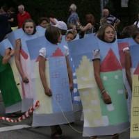 21-07-2016_Memmingen_Kinderfest_Umzug_Poeppel_1198