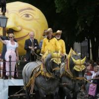21-07-2016_Memmingen_Kinderfest_Umzug_Poeppel_1203