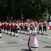 21-07-2016_Memmingen_Kinderfest_Umzug_Poeppel_1219