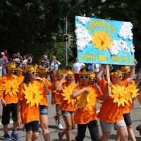 21-07-2016_Memmingen_Kinderfest_Umzug_Poeppel_1233