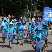 21-07-2016_Memmingen_Kinderfest_Umzug_Poeppel_1243