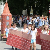 21-07-2016_Memmingen_Kinderfest_Umzug_Poeppel_1249
