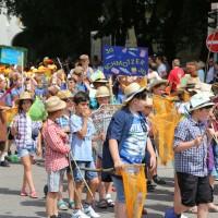 21-07-2016_Memmingen_Kinderfest_Umzug_Poeppel_1254