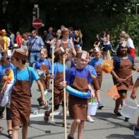 21-07-2016_Memmingen_Kinderfest_Umzug_Poeppel_1258