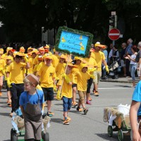 21-07-2016_Memmingen_Kinderfest_Umzug_Poeppel_1259