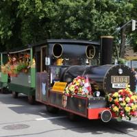 21-07-2016_Memmingen_Kinderfest_Umzug_Poeppel_1262