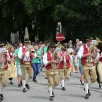 21-07-2016_Memmingen_Kinderfest_Umzug_Poeppel_1267